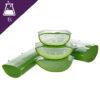 Aloe vera Extract Liquid
