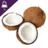 Coconut Extract Liquid