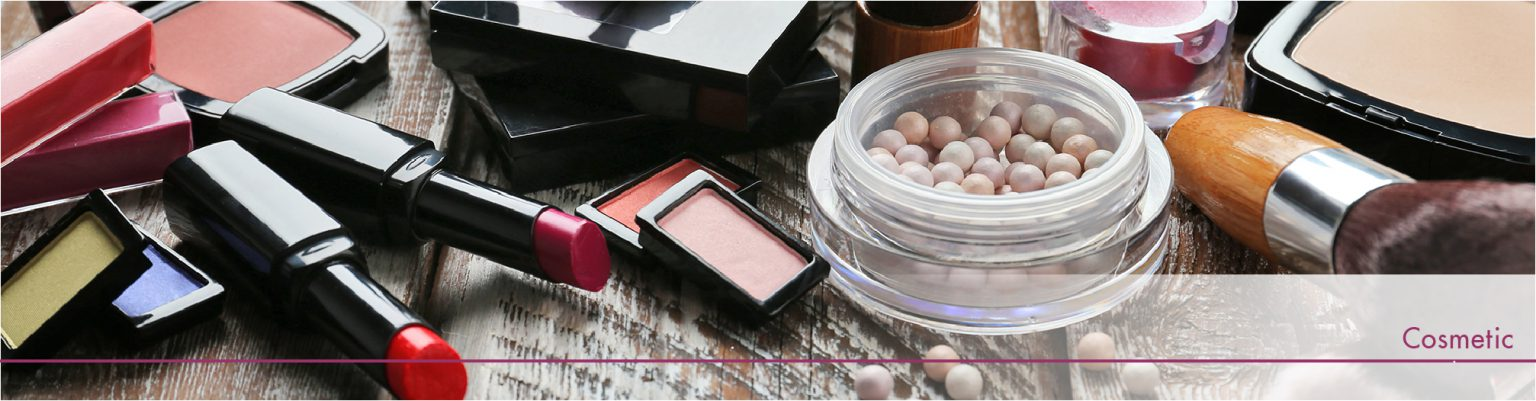 Cosmetic-01